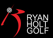Ryan Holt Golf